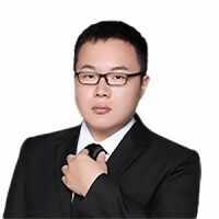 楊茂群老師